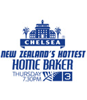 http://www.chelsea.co.nz/hottest-home-baker/
