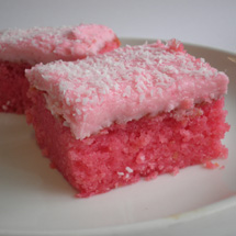 Pink Lady Cake Recipes — Dishmaps