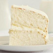 Easy Gluten Free Cake Recipes Nz