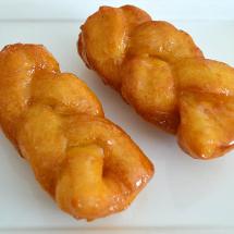 south african koeksisters recipe chelsea sugar