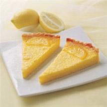 Coconut Lemon Pudding Recipe Gluten Free Chelsea Sugar