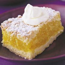 Pineapple Shortcake Recipe Chelsea Sugar