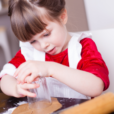 baking_with_kids.png
