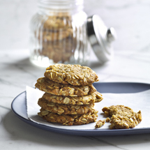 Chelsea_Anzac biscuits web.jpg