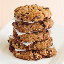 chocolate-anzac-biscuits web.jpg
