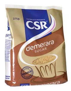 how to make icing sugar with demerara sugar