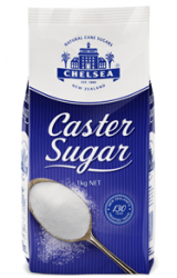 Castor sugar can be prepared at home by grinding granulated sugar for a couple of minutes in a mortar or food processor. Powdered, 10X sugar, confectioner's sugar ( mm), or icing sugar ( mm), produced by grinding sugar to a fine powder.