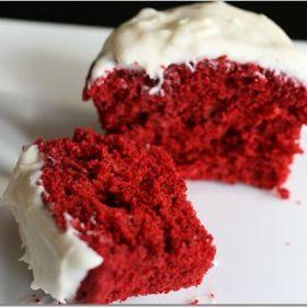Red Velvet Cake Recipe Chelsea Sugar