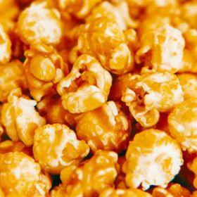 Caramel Popcorn Recipe Chelsea Sugar