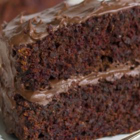 Chocolate Beetroot Cake Recipe Nz