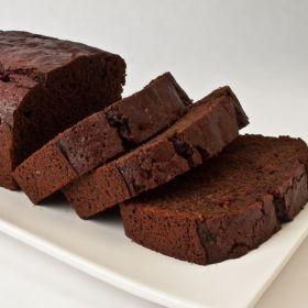 Chelsea Chocolate Mud Cake