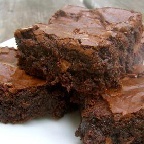 Uncooked fudge cake recipe nz