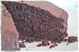 Easy Chocolate Cake Recipe Chelsea Sugar