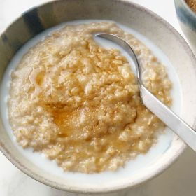 Image result for porridge