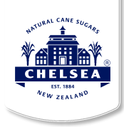 natural cane sugares